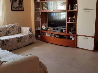 Foto - Appartamento via Roma, Collesalvetti