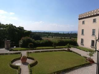 Foto - Palazzo / Stabile via Castello Colà 35, Lazise