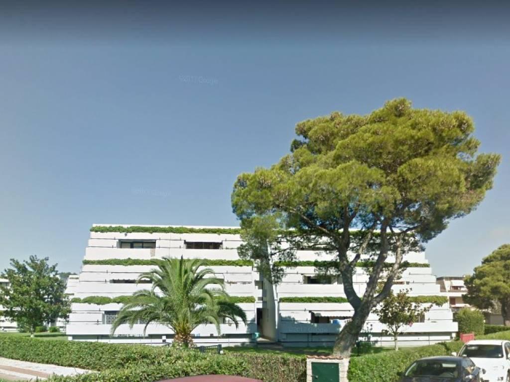 foto esterno Appartamento all'asta via Ximenes, Castiglione della Pescaia