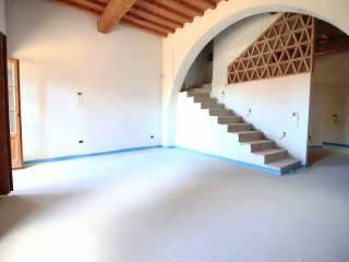 Foto - Villa, nuova, 188 mq, Travalle, Calenzano