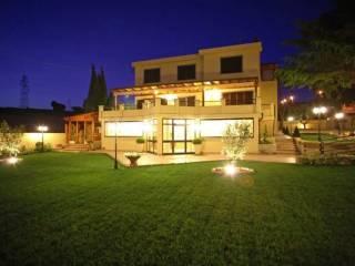 Foto - Villa, ottimo stato, 330 mq, Civitavecchia