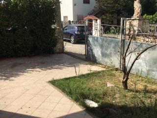 Foto - Villetta a schiera viale Tufarello, Ginosa