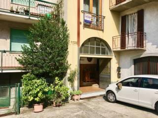 Foto - Villa piazza Santissimo Redentore, Casazza