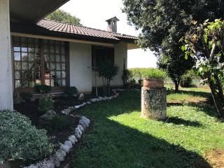 Foto - Villa, buono stato, 220 mq, Premariacco