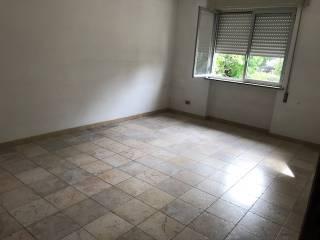 Foto - Appartamento via America 26, Avezzano