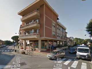 Immobile Affitto Calenzano