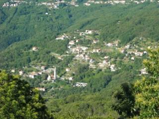 Foto - Villa 60 mq, Traso, Bargagli