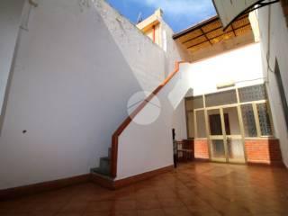 Foto - Casa indipendente Vico 2 Stazio 17, Monserrato