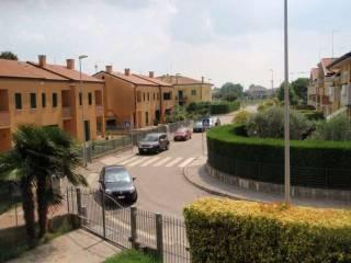 Foto - Villa via Dante Alighieri, Casalserugo