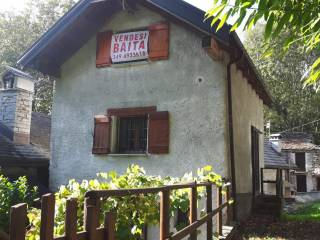 Foto - Rustico / Casale Località Darvasco, Masera