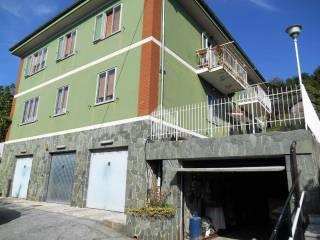 Foto - Villa via Giovanni Caminata, 52, San Cipriano, Serra Riccò
