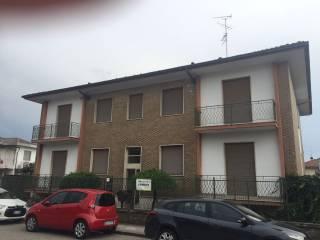 Foto - Villa via Giacomo Puccini 7, Vercelli