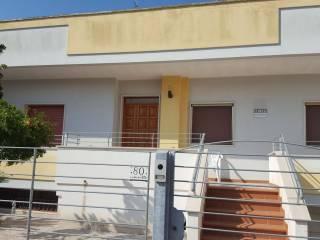 Foto - Villa via Giovanni XXIII 82, Neviano