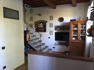 Foto - Casa indipendente via San Paolo 42, Campi Bisenzio