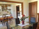 Appartamento Vendita Savigliano