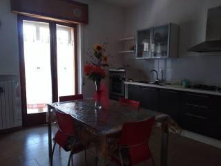 Foto - Bilocale via Benedetto Cairoli 4, Rionero in Vulture