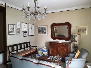 Photo - Apartment via Marengo 100, Piazza Genova, Alessandria