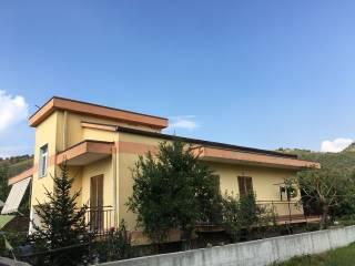 Foto - Villa via Case Vecchie 10, Nocera Superiore