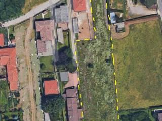 Foto - Terreno edificabile residenziale a Fagnano Olona
