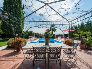 Foto - Villa, ottimo stato, 460 mq, Castelfranco Emilia