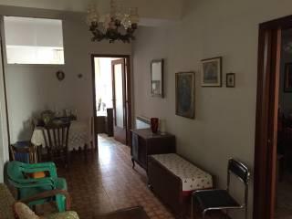 Ufficio Moderno Gioiosa : Marina di gioiosa ionica mit fotos die besten