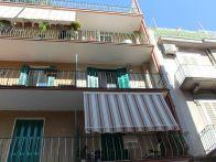 Appartamento Vendita Bari  4 - San Pasquale