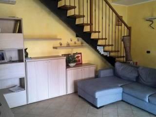 Foto - Appartamento all'asta piazza Falcone e Borsellino, Albenga