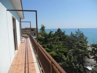 Foto - Appartamento via Puglia, Trebisacce