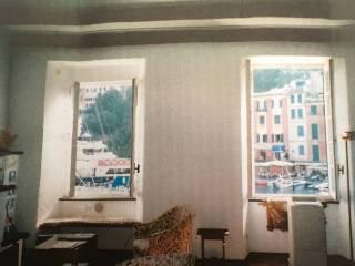 Foto - Trilocale Calata Marconi 17, Portofino