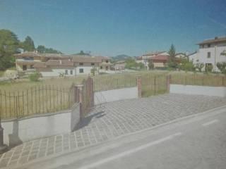Foto - Terreno edificabile residenziale a Sigillo