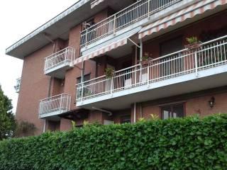 Foto - Trilocale Strada Ponte Rosso 16, Foglizzo