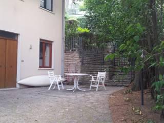 Foto - Villa via Lungolago 11, Malcesine
