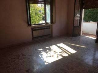 Foto - Trilocale da ristrutturare, piano rialzato, Cerese, Borgo Virgilio