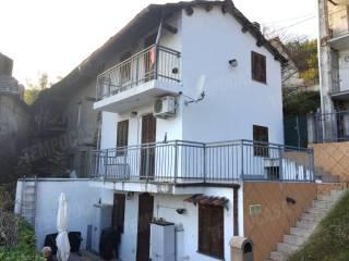 Foto - Casa indipendente via Piloni, Chiesanuova