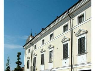Foto - Quadrilocale via Vittorio Veneto, 108, Santa Cristina e Bissone