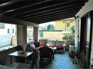 Foto - Villa via Cavour, 98, Gerenzago