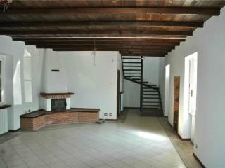 Foto - Appartamento via Vittorio Veneto, 100, Santa Cristina e Bissone