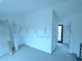 Foto - Villa via Gemelli, 23, Garbagnate Monastero