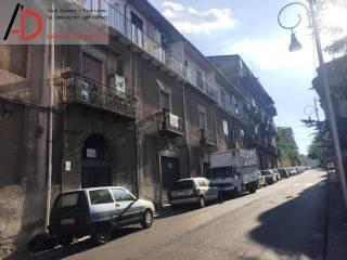 Foto - Quadrilocale corso Garibaldi, 22, Cosenza