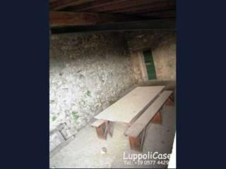 Foto - Villa Strada Provinciale 37 358, Sovicille