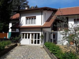 Foto - Villa unifamiliare viale della Repubblica 12, Godiasco Salice Terme