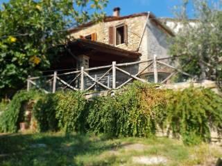 Foto - Casa indipendente Località La Valle di Sopra, Anghiari