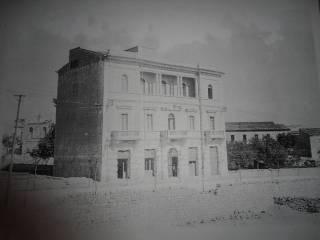 Immobile Affitto Ragusa