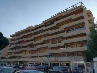 Foto - Appartamento viale Regina Elena 425, Annunziata Bassa, Messina