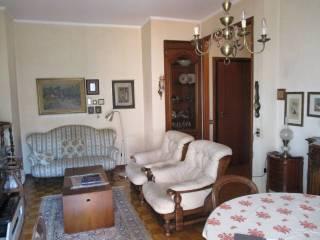 Foto - Appartamento via Papa Giovanni XXIII, Barzanò