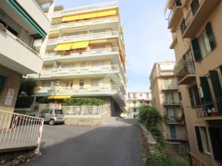 Foto - Trilocale via fratelli asquasciati, 32, San Siro - Casinò, Sanremo