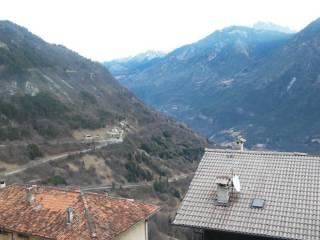 Foto - Appartamento 150 mq, Castel Condino