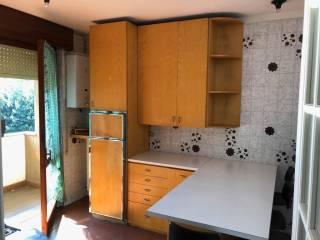 Foto - Appartamento via Ghisla 15A, Morbegno
