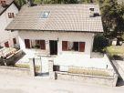 Villa Vendita Malesco