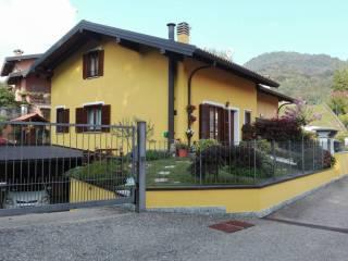 Foto - Villa via Valleggia 7, Bedero Valcuvia